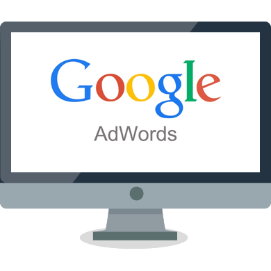 Google Adwords  Company in Kanpur