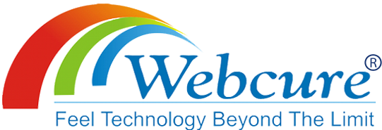 Webcure Solutions