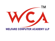 Webcure Satisfied Customers